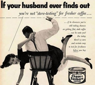 Vintage-Ads-Coffee