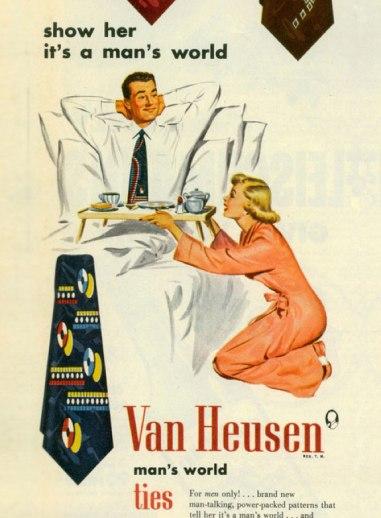 Vintage-Ads-Mans-World