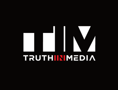 truth in media, tiffany rider
