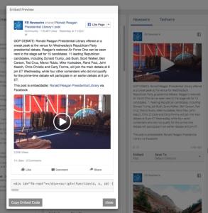 facebook signal, instagram signal, signal