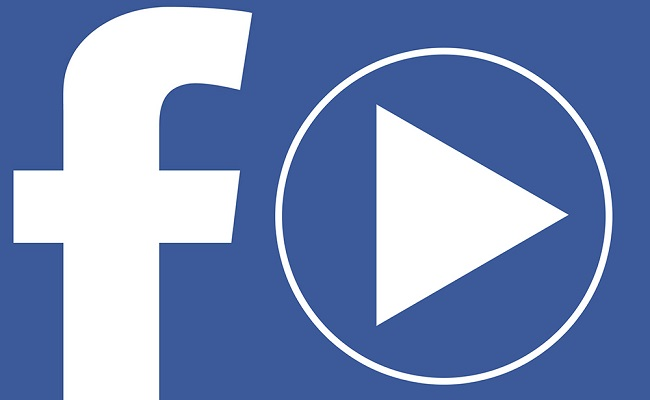 facebook video, facebook video no sound, facebook video views, social media, tiffany rider